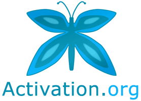 Activation Trust Logo 278x200